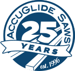 25-year-badge-white-150px.png